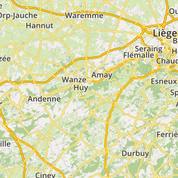 motorcycle tour belgium ardennes givet bouillon meuse